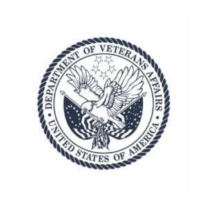 Compensation united states department of veterans affairs - Us department of state bureau of administration ...