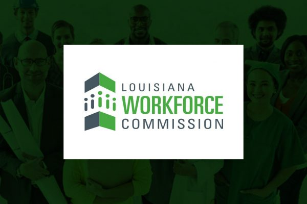 LWFC Diversity Works Job Fairs 2017 - Louisiana Department of ...